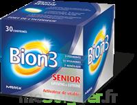 Bion 3 Défense Sénior Comprimés B/30 à Forbach