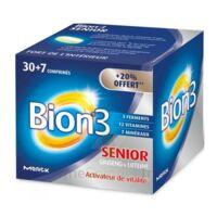 Bion 3 Défense Sénior Comprimés B/30+7 à Forbach