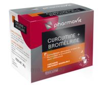 Curcumine + Bromélaïne à Forbach