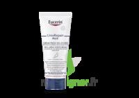 Eucerin Urearepair Plus 10% Urea Crème Pieds Réparatrice 2*100ml à Forbach