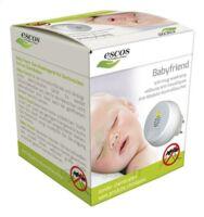 Babyfriend 0058 Appareil ultra-sons moustiques à Forbach