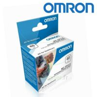 OMRON IT5, bt 20 à Forbach
