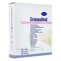 GRASSOLIND 5x5 *10 à Forbach