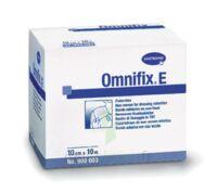 Omnifix® Elastic Bande Adhésive 10 Cm X 10 Mètres - Boîte De 1 Rouleau à Forbach