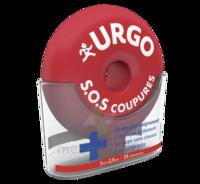 Urgo SOS Bande coupures 2,5cmx3m à Forbach