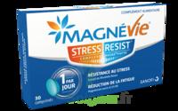 Magnevie Stress Resist Comprimés B/30 à Forbach