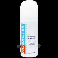 Nobacter Mousse à raser peau sensible 150ml à Forbach