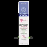 Jonzac Eau Thermale REactive Emulsion légère haute tolérance 40ml à Forbach