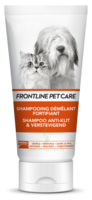 Frontline Petcare Shampooing démélant 200ml à Forbach