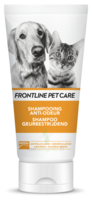 Frontline Petcare Shampooing anti-odeur 200ml à Forbach