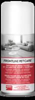 Frontline Petcare Aérosol Fogger insecticide habitat 150ml à Forbach