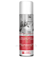 Frontline Petcare Spray insecticide habitat 250ml à Forbach