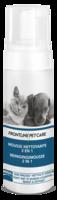 Frontline Petcare Mousse Nettoyante Sans Rinçage 150ml à Forbach