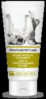 Frontline Petcare Baume Pattes Et Coussinets 100ml à Forbach