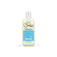 Natessance Coco Shampooing usage fréquent 100ml à Forbach