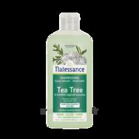 Natessance Tea Tree Shampooing purifiant 250ml à Forbach