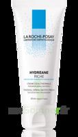 Hydreane Riche Crème hydratante peau sèche à très sèche 40ml à Forbach