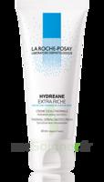 Hydreane Extra Riche Crème 40ml à Forbach