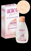Lactacyd Emulsion soin intime lavant quotidien 400ml à Forbach