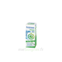 Physiomer Rhume Solution nasale triple action 20ml à Forbach