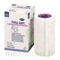 Peha Haft Bande cohésive sans latex 10cmx4m à Forbach