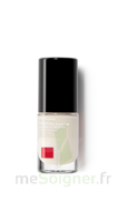 La Roche Posay Vernis Silicium Vernis Ongles Fortifiant Protecteur N°06 Blanc 6ml à Forbach