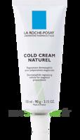 La Roche Posay Cold Cream Crème 100ml à Forbach
