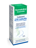 Somatoline Cosmetic Huile sérum anti-cellulite 150ml à Forbach