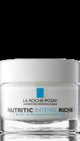 Nutritic Intense Riche Crème 50ml à Forbach