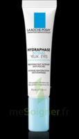 Hydraphase Intense Yeux Crème contour des yeux 15ml à Forbach