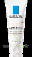Hydreane Bb Crème Crème Teintée Rose 40ml à Forbach