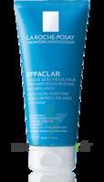 Effaclar Masque 100ml à Forbach