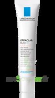 Effaclar Duo+ Unifiant Crème light 40ml à Forbach
