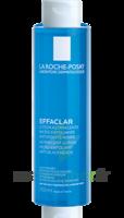 Effaclar Lotion Astringente 200ml à Forbach