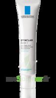 Effaclar Duo+ Gel Crème Frais Soin Anti-imperfections 40ml à Forbach