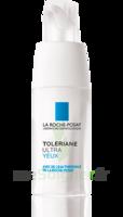 Toleriane Ultra Contour Yeux Crème 20ml à Forbach