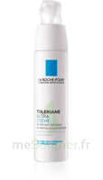 Toleriane Ultra Crème Peau Intolérante Ou Allergique 40ml à Forbach