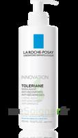 Toleriane Fluide soin lavant 400ml à Forbach
