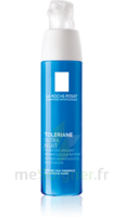 Toleriane Ultra Nuit Crème gel 40ml à Forbach