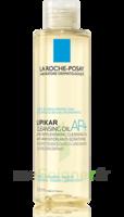 Lipikar AP+ Huile de douche lavante 200ml à Forbach
