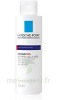 Kerium DS Shampooing antipelliculaire intensif 125ml à Forbach