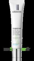Pigmentclar UV SPF30 Crème 40ml à Forbach
