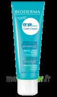 ABCDerm Cold Cream Crème visage nourrissante 40ml à Forbach
