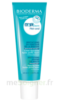 ABCDerm Peri-Oral Crème contour de la bouche 40ml à Forbach