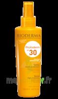 Photoderm SPF30 Spray parfumé 200ml à Forbach