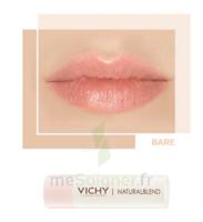 Vichy Naturalblend - Soin Des Lèvres - Non Teinté à Forbach