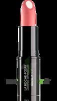 Tolériane Rouge à Lèvres Hydratant N°66 Corail Indien 4ml à Forbach