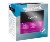 Pharmavie Senior 60 Gélules à Forbach