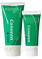 Conveen Protact Crème protection cutanée 100g à Forbach