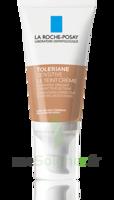 Tolériane Sensitive Le Teint Crème Médium Fl Pompe/50ml à Forbach